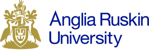 Validated by Anglia Ruskin University